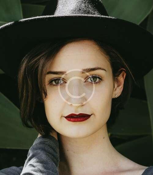Miranda Watts